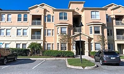 Building, 405 Terrace Ridge Cir 405, 0