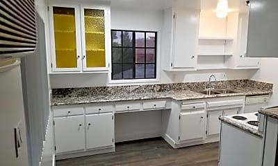 Kitchen, 3922 Green Ave, 1