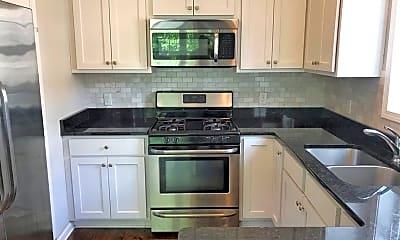 Kitchen, 2808 Colfax Ave S, 1