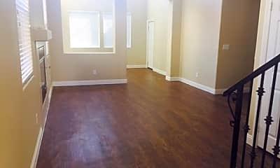 Living Room, 2956 Gables Vale Court, 1