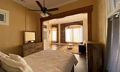 Bedroom, 115 E Austin St, 0