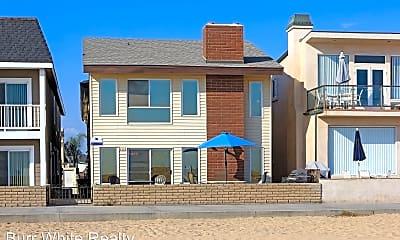 Building, 404 E Oceanfront, 0