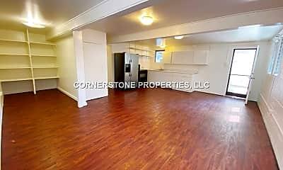 Living Room, 99-547 Kaulainahee Pl, 1