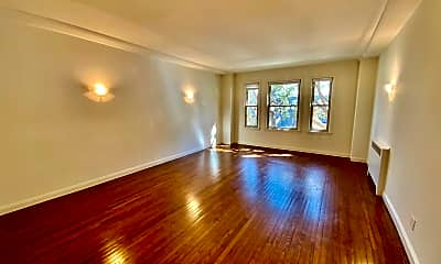 Living Room, 2090 Broadway, 1