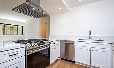 Kitchen, 250 Calle De Sereno, 1
