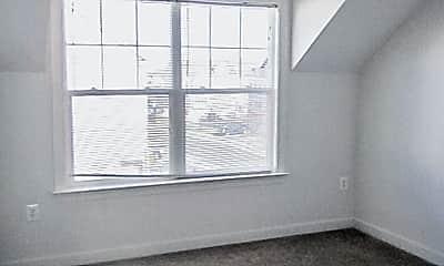 Bedroom, 8121 Hard Shale Rd, 2