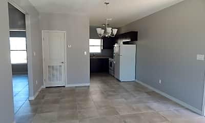 Living Room, 661 Buckeye Dr, 0