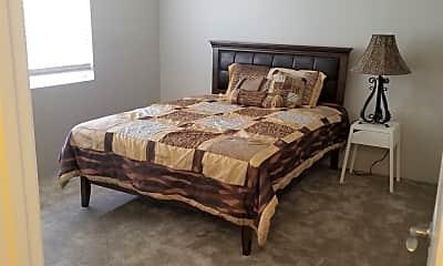 Bedroom, 31864 Railroad Canyon Rd, 0