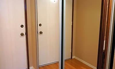 Bedroom, 1305 W Casino Road, 2
