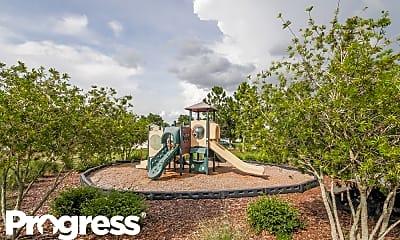 Playground, 11541 Mountain Bay Dr, 2