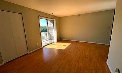 Living Room, 210 Wild Oak Ln 203, 2