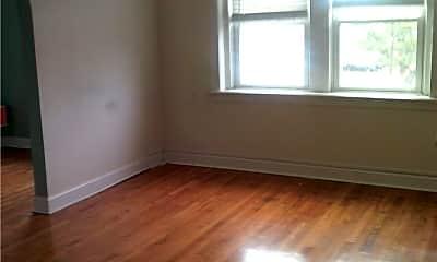 Bedroom, 9641 Norfolk Ave 208, 1