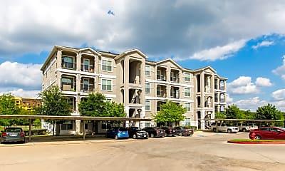 Building, Marquis at Crown Ridge, 0