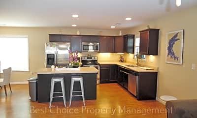 Kitchen, 37 Maravista Ave, 1