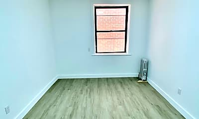 Bedroom, 42-30 Union St 401, 0