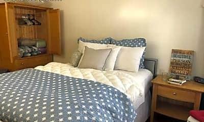 Bedroom, 98 Bloomfield St, 1