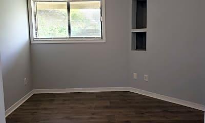 Living Room, 7246 Della Dr, 2