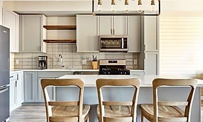 Kitchen, 205 Park Ave 320, 0