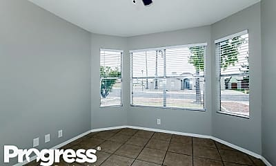 Bedroom, 7914 W Krall Street, 1