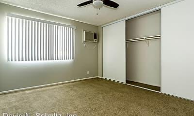 Bedroom, 2130 Fair Park Ave, 2