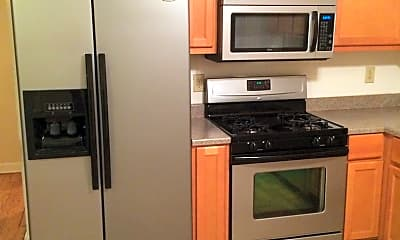 Kitchen, 8144 W Lisbon Ave, 2