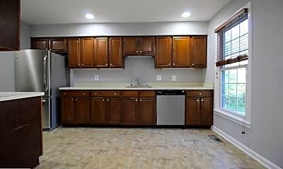 Kitchen, 2707 Shawn Leigh Dr, 1
