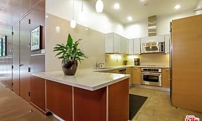 Kitchen, 801 S Grand Ave 2112, 0