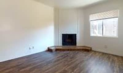 Living Room, 5706 Mary Ln Dr, 2
