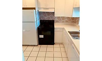 Kitchen, 486 NW 165th St, 0