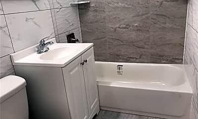 Bathroom, 143-40 41st Ave, 2
