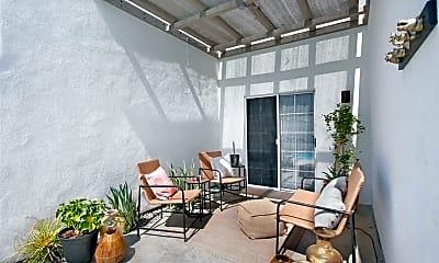 Living Room, 53545 Avenida Ramirez, 1