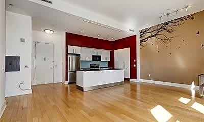 Living Room, 4 Beacon Way 218, 0