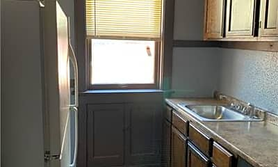 Kitchen, 6037 W Florissant Ave, 1