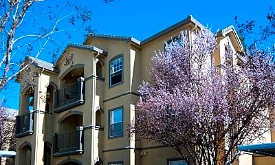 Oak Brook Apartments, 0
