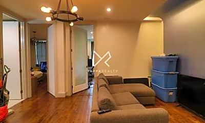 Bedroom, 144 Ralph Ave, 1