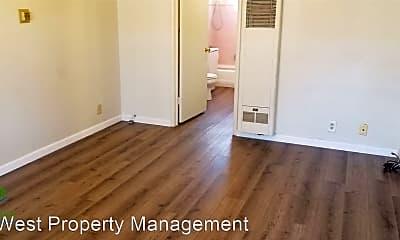 Bedroom, 162 Topeka Ave, 2