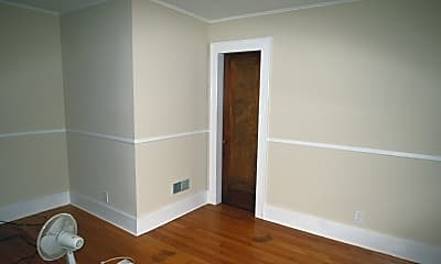 Bedroom, 971 Westmoreland Avenue, 0