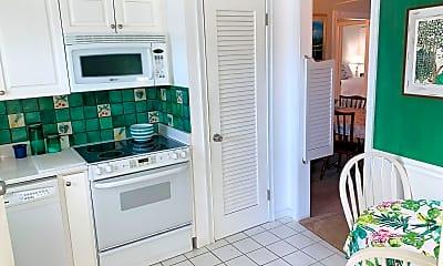 Kitchen, 121 Wettaw Ln 111, 1