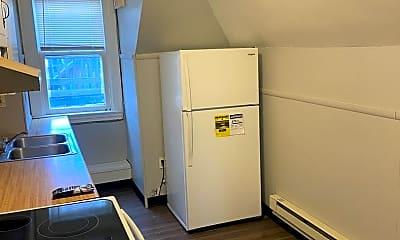 Kitchen, 552 Dawson Ave, 2