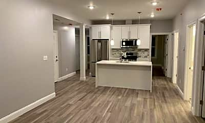 Kitchen, 146 Sutherland Rd, 1