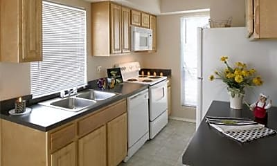 Galleria Townhomes, 0