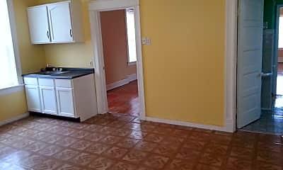 Bedroom, 4456 Virginia Ave, 0