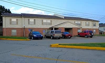 Suite View Apartments, 0