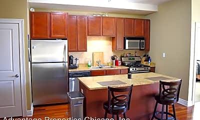 Kitchen, 3300 W Irving Park Rd, 1