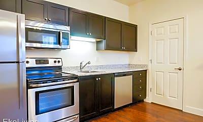 Kitchen, 1100 & 1120 SE Sherman St., 0