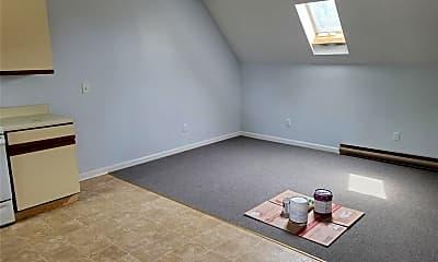 Living Room, 8 Eddy Dr, 1