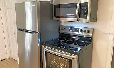 Kitchen, 410 E Livingston St 3, 1