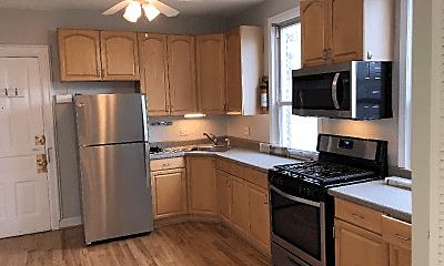 Kitchen, 1913 W Cortland St, 0