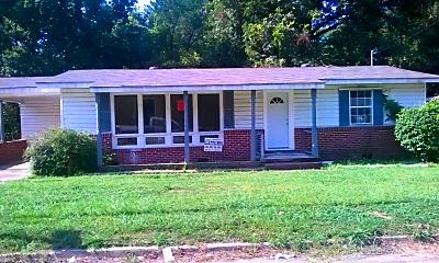 Building, 1153 W McDowell Rd, 0
