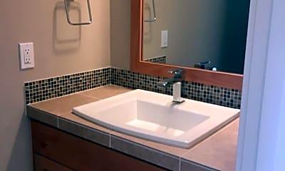 Bathroom, 16185 NW Ashfield Dr, 2